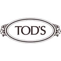 Tod's - Hogan
